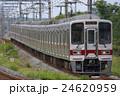 東武東上線30000系 24620959