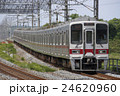 東武東上線30000系 24620960