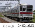 東武東上線9050系 24621683