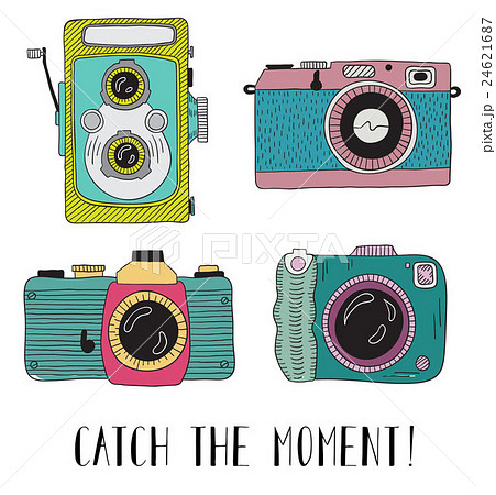 Catch the Moment/LiSAハイレゾ音源・収録曲・試聴・音楽ダウンロード 【mysound】