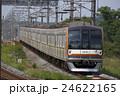副都心線直通の地下鉄10000系(Fライナー) 24622165
