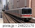 地下鉄丸ノ内線02系 24622170
