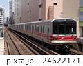 地下鉄丸ノ内線02系 24622171