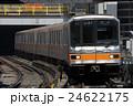 地下鉄銀座線01系 24622175