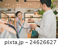 shopping complex     撮影協力:TENOHA DAIKANYAMA 24626627