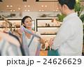 shopping complex     撮影協力:TENOHA DAIKANYAMA 24626629