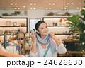 shopping complex     撮影協力:TENOHA DAIKANYAMA 24626630