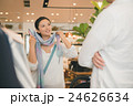 shopping complex     撮影協力:TENOHA DAIKANYAMA 24626634