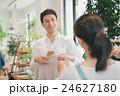 shopping complex     撮影協力:TENOHA DAIKANYAMA 24627180