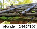 名勝旧岩船氏庭園(香雪園)<見晴公園>in 函館 24627303