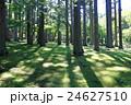 見晴公園 新緑&苔 <香雪園> in 函館 24627510