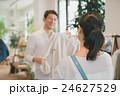 shopping complex     撮影協力:TENOHA DAIKANYAMA 24627529
