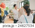 shopping complex     撮影協力:TENOHA DAIKANYAMA 24627534