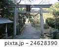 潮御崎神社 24628390