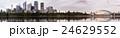 ブリッジ 橋 橋梁の写真 24629552
