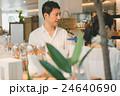 shopping complex     撮影協力:TENOHA DAIKANYAMA 24640690