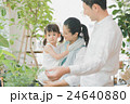 shopping complex     撮影協力:TENOHA DAIKANYAMA 24640880