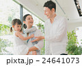 shopping complex     撮影協力:TENOHA DAIKANYAMA 24641073