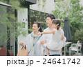 shopping complex     撮影協力:TENOHA DAIKANYAMA 24641742