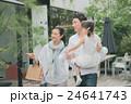 shopping complex     撮影協力:TENOHA DAIKANYAMA 24641743