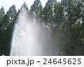 水しぶき 24645625