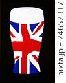 英国旗 24652317