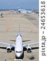 中部国際空港 セントレア 24653618