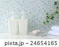 お風呂場 24654165