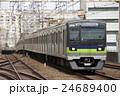 都営地下鉄新宿線10-400形 24689400