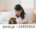 dog lover 24693854