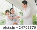 shopping complex     撮影協力:TENOHA DAIKANYAMA 24702579