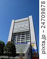 中野サンプラザ 24709878