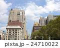 マンハッタンの風景 24710022