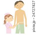 医療関連 健康診断 男性 24727827