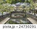 【兵庫県】城崎温泉 24730291