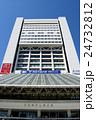 中野サンプラザ 24732812