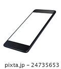 スマートフォン 24735653