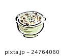 炊き込みご飯 24764060