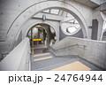 Japan 京都 京都府の写真 24764944