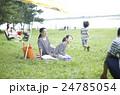 ピクニック イメージ 24785054
