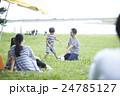ピクニック イメージ 24785127