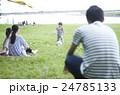 ピクニック イメージ 24785133