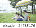 ピクニック イメージ 24785176