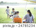 ピクニック イメージ 24785234