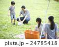 ピクニック イメージ 24785418