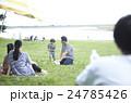 ピクニック イメージ 24785426