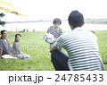 ピクニック イメージ 24785433