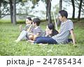 ピクニック イメージ 24785434
