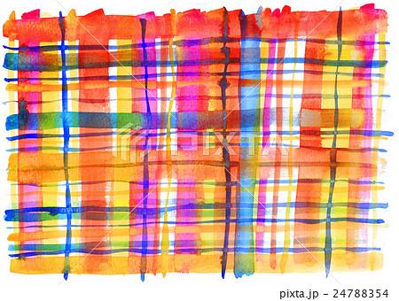 check16914pix7のイラスト素材 [24788354] - PIXTA