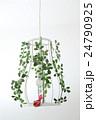 照明器具 ペンダントライト 子供部屋照明 24790925